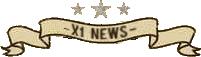 NewsStar