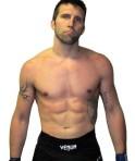 X1 boxing atleti
