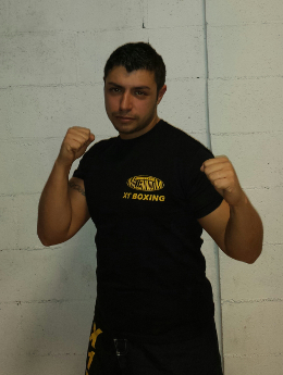 Mauro Tomassoni